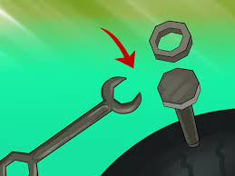 100 Truck Water Pump How To Fix A With Pictures WikiHow