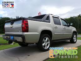 Used Vehicles For Sale At Courtesy Value Center Franklin Near ... Enterprise Car Sales Used Cars Trucks Suvs For Sale 2018 Ford F150 In Denham Springs La All Star Peterbilt In Louisiana Best Of Mack Dump Porter Truck Freightliner Century I Have 4 Fire Trucks To Sell Shreveport As Part Of My 2017 Chevrolet Silverado 1500 Near Red River Courtesy Toyota Vehicles Sale Morgan City 70380 Colorado Baton Rouge Used Four Wheel Drive Louisiana Lebdcom Titan Fullsize Pickup Design Nissan Usa New Lifted For Dons Automotive Group