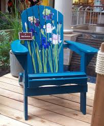 Sherway Gardens Garden Art Silent Auction 2012 | Silent Auction/Art ... 65 Best Front Yard And Backyard Landscaping Ideas Designs Lets Do Whimsical Outdoor Ding Making It Lovely A Romantic Garden Wedding Every Last Detail Stevenson Manor Upholstered Side Chair With Turned Legs By Standard Fniture At Household Club Pair Vintage Rebar Custom Painted Vegetable Back Bistro Chairs 25 Patio To Buy Right Now Carate Batik Lagoon Rounded Corners Cushion Blue 6 Montage Antiques Display Of Counter Stool Jugglingelephants