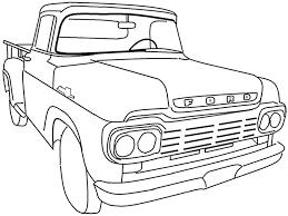 Tested Pick Up Truck Coloring Pages Old Trucks American 17265 8 ... Old Truck Drawings Side View Wallofgameinfo Old Chevy Pickup Trucks Drawings Wwwtopsimagescom Dump Truck Loaded With Sand Coloring Page For Kids Learn To Draw Semi Kevin Callahan Drawing Ronnie Faulks Jim Hartlage Art April 2013 Mailordernetinfo Pencil In A5 Ford Pickup Trucks Tragboardinfo An F Step By Guide Rhhubcom Drawing Russian Tipper Stock Illustration 237768148 School Hot Rod Sketch Coloring Page Projects