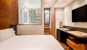 hotel chambre familiale barcelone chambre familiale à barcelone avec piscine hôtel granados 83 4 s