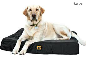 Chew Resistant Dog Bed by Best Dog Bed For Chewers U2013 Restate Co