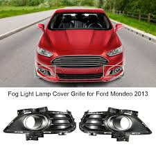 Depo Auto Lamp Philippines by Online Buy Wholesale Ford Mondeo Light From China Ford Mondeo