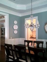 Incredible Sherwin Williams Dining Room Enchanting Colors In Leather Chairs With