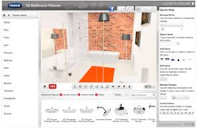 Virtual Bathroom Designer Free New Easy Online 3D Planner Lets You ... Contemporary White Bathroom Vanity Home Depot Layout Red Bathrooms Amazing Designs Black And Virtual Room Designer Makeover Ideas How To Design A Online Office Designer Ikea Learn More Derobotech Planner 5d Software Interior 3d Deck Free Decor Architecture House Small Get Renovation In This Video Buy Floor Wall Tiles For Bedroom Kitchen Choose Your Favorite Combination Master Hmd Pmcshop Photo Photos Replica Accsories
