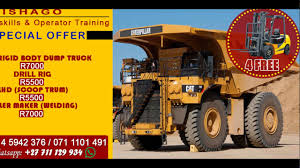 DUMP TRUCK , EXCAVATOR ,ROLLER COMPACTOR,REACH TRUCK TRAINING IN ... In Pakistans Coal Rush Some Women Drivers Break Cultural Barriers Earthmoving Cits Traing Galerie Sosebat Senegal Kirpalanis Nv Dump Truck With Tools Set Vehicles Toys North West Services Wigan 01942 233 361 Dionne Kim Dionnek93033549 Twitter Dump Truck Operators Traing 07836718 In Kempton Park South Africa 0127553170 Pretoria Central Earth Moving Machines Tlbgrader Tyraing Adams Horizon Excavator Traing Forklift Raingdump Dumpuckgdermobilecnetraingforklift