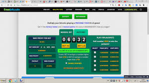 Free Bitcoin Faucet Hack by Free Bitcoin Earning Trick 2016 2017 1 Btc Bot Hack