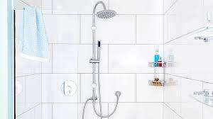 accessoires für die dusche tesa