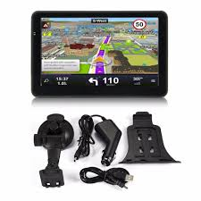 2018 Bluetooth 7 Inch Car Truck Gps Navigation 256m+8gb Capacitive ... 7 Inch Gps Car Truck Vehicle Android Wifi Avin Rear View Camera The 8 Best Updated 2018 Bestazy Reviews Shop Garmin Dezl 770lmthd 7inch Touch Screen W Customized Tom Go Pro 6200 Navigacija Sunkveimiams Fleet Management Tracking System Sygic Navigation V1360 Full Android Td Mdvr 720p 34 With Includes 3 Cams Can Add Sunkvezimiu Truck Skelbiult Ordryve Pro Device Rand Mcnally Store Offline Europe 20151 Link Youtubeandroid Teletype Releases First To Support Tire