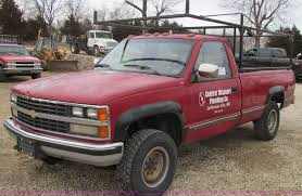 1988 Chevrolet Scottsdale 3500 Pickup Truck   Item E3702   S... For Sale Food Catering Lunch Truck Restaurant On Wheels Youtube Isuzu Dealer In West Chester Pa New Used Parts Used 2009 Sterling Acterra Stake Body Truck For Sale In Al 2997 2011 Npr 14ft Service Utility At Industrial Power Plumbing Benjamin Franklin Orlando Sold Plumbers Van Quality Trucks Custom Beds Texas Trailers Gainesville Fl Vintage Chevy Stands Out A Crowd Plumber Magazine Pipe Rack Best Resource Tuttleclick Commercial Irvine Orange County Heavy Duty