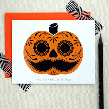 Sugar Skull Pumpkin Carving Patterns by The World U0027s Newest Photos Of Mustache And Skull Flickr Hive Mind