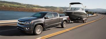 2016 Chevy Colorado Has Impressive Towing Capabilities. | 2016 ... Making Trucks More Efficient Isnt Actually Hard To Do Wired Fords Hybrid F150 Will Keep Your Beer Cold The Drive Chevrolet Colorado Is Americas Most Fuel Pickup Top 5 Pickup Grheadsorg Gm Says Canyon Diesels Are Ecofriendly Haulers 10 Fuelefficient Pickups Photo 2015 Ram Ecodiesel The Supersippy Pickup Winnipeg Free Press 140 Best Chevy And Gmc Trucks Images On Pinterest Natural Gas Truck Cversions Cng Pitstop 15 2016 Five