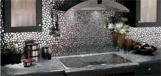 Bathrooms And Other Wet Areas Or Being Used As A Decorative Design Feature For Modern Living Work Spaces Glass Can Offer Stunning