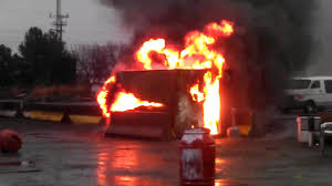 Fire At Allstate Career - YouTube Commercial Truck Driver And Heavy Equipment Traing Pia Jump Start About Truck Driving Jobs Time To Drive Pinterest Cdl License In Bridgeport Ct Nettts New England Trucking Accident Lawyer Doyle Llp Trial Lawyers Houston Phoenix Couriertruckingfreight Directory Tmc Transportation Home Facebook Pennsylvania Test Locations Driving Simulator Opens Eyes Of Rhea County Students Review School Kansas City