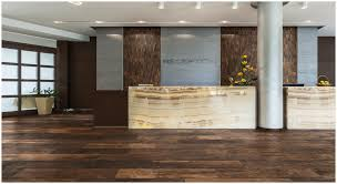 Usa Tile And Marble by Canton Tile U0026 Stone North Canton Ohio 44720 Countertop Installer