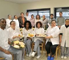 commi de cuisine albi commis de cuisine en formation 02 01 2012 ladepeche fr