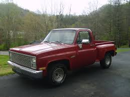Chevy Stepside For Sale - 2018 - 2019 New Car Reviews By Language Kompis