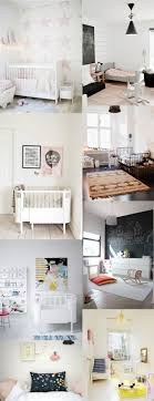 62 Best Pottery Barn Kids Look Alikes Images On Pinterest ... Crib From Pottery Barn Baby Design Inspiration Hey Little Momma Haydens Room Find Kids Products Online At Storemeister Barn Vintage Race Car Boy Nursery Boy Nursery Ideas Charlotte Maes Mininursery Patio Table And Chair 28 Images Tables Chairs Offers Compare Prices Cribs Enchanting Bassett For Best Fniture Pottery Zig Zag Rug Roselawnlutheran 86 Best On Pinterest Ideas Girl