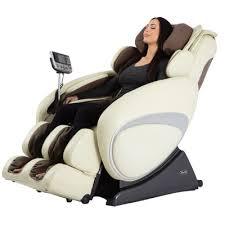 Osaki Os 4000 Massage Chair Assembly by Top7massagechairs Com Home