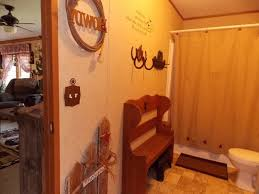 Outhouse Themed Bathroom Accessories by Outhouse Bathroom Decor Bathroom Outhouse Shower Curtain Cute