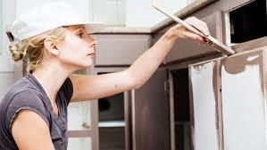 küche renovieren mit wenig kosten sat 1 ratgeber
