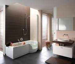 Best Bathroom Pot Plants by 8 Best Bathroom Design To Think About Ewdinteriors