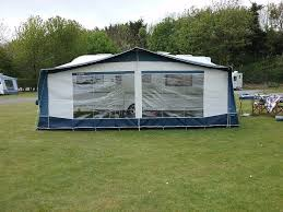 Bradcot Active Awning | In East Grinstead, West Sussex | Gumtree Shop Online For A Bradcot Awning Caravan Repairs And Alterations Photo Gallery Active 1050 Greenlight Grey With Alloy Easy Pole Bradcot Classic Caravan Awning 810825cm Redwine With Annex Megastore Awnings Accsories Pre Made Interior Patio Covers For Sale Metal Homes Full Residencia 2016 Model In Barnsley South Inflatable Talk Storm Windows Shutters To Get Wine Burgundy 1080 St Osyth Essex 870 Winchester Caravans