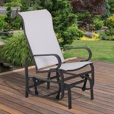 Bezaubernd Contemporary Outdoor Rocking Chairs Lowes ... Big Easy Rocking Chair Lynellehigginbothamco Portside Classic 3pc Rocking Chair Set White Rocker A001wt Porch Errocking Easy To Assemble Comfortable Size Outdoor Or Indoor Use Fniture Lowes Adirondack Chairs For Patio Resin Wicker With Florals Cushionsset Of 4 Days End Flat Seat Modern Rattan Light Grayblue Saracina Home Sunnydaze Allweather Faux Wood Design Plantation Amber Tenzo Kave The Strongest