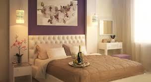 schlafzimmer im modernen stil 68 fotos interior design