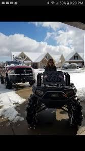 100 My Truck Buddy Garage Drivn
