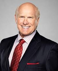 washington speakers bureau terry bradshaw washington speakers bureau