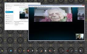 skype bureau windows 8 résoudu retours skype tout pourris sous windows 8 1