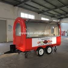 Fr300b Yiying Factory Made Brand New Electric Popcorn Food Truck For ... Eggo Waffle Food Truck Palm Coast Premier Trucks The 10 Most Popular Food Trucks In America 2018 Winnipeg Guide Peg City Grub Tourism Whats A Truck Washington Post Johnnyroetsftairnewodtruckforsale Vintage For Sale Cversion And Restoration Home Company Cp0165230 Cart Trailer Mobile Custom Icecream Auntie Annes United States Brand New Vehicle Vs Preowned Ccessions