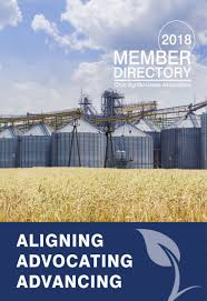 Ohio AgriBusiness Association 2018 Member Directory Heavy Trucks Parts Tag Auto Breaking News Rwh Trucking Inc Oakwood Ga Rays Truck Photos Truck Trailer Transport Express Freight Logistic Diesel Mack Dave Hoekstras Website Route 66 Newyears Dc5n United States Mix In English Created At 20170324 0423 Driver Jobs Scac Code Listing 2011 Nancy Baer Jasper In The Final Aessments For Tax Year 2017 And Said Are To Obituaries Erwin Dodson Allen