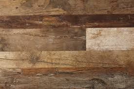 European Salvaged Flooring - Imondi Reclaimed Wood Flooring Best 25 Barn Wood Fniture Ideas On Pinterest Reclaimed Uerstanding Wood How The Salvaging Process Works 80 Best Doors Images Sliding Longleaf Lumber Board Product List Rustic Live Edge Walls Amazoncom Rustic L Desk Table Solid Oak W Custom Salvaged Builtin Cabinets Mortise Tenon Brown Sealed 38 In Thick X 55 Width European Flooring Imondi
