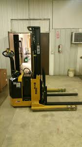 NMC Material Handling | Lift Truck Forklifts For Sale | Nebraska ... Teen Driver Dies In Tbone Collision Near Diamond Valley St George Truck Owned By Doug Stubbs Great Falls Montana Homemade Canopy Murray Journal August 2017 My City Journals Issuu West December Manitex Cranes And Boom Trucks Idaho 20846552 Vehicles Of Adot Bucket Iermountain Tow Service 640 N Main Ste 1254 North Salt Lake Models Kitbashes Nightowlmodeler Imrc Cabforwards 10 Years Rigging Heavy Haul Company Details Move Any Cot Safely Macs Ambulance Lift Baatric Toys Hobbies Other Ho Scale Find Kibri Products Online At