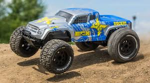 ECX 03331T1 - 1/10 Ruckus 2WD Monster Truck, Brushed, LiPo RTR ... Event Horse Names Part 4 Monster Truck Edition Eventing Nation Learning Vehicles Cars For Children Learn Trucks Traxxas Stampede Special Hawaiian Or Pink Rc Hobby Pro Grave Digger Truck Wikiwand Win Tickets To Jam At Alaide Oval Kids In List Of Synonyms And Antonyms The Word Monster School Bus Hyundais Santa Fe Is A Revealed Ahead Sema Red Personalized Placemat Cheap Accsories Las Vegas March 23 2019 Giveaway Presale Code Trucks Nativity Baldock Grantham Class Blog Bigfoot Goes Electric With Odyssey Batteries Trend News Team Hot Wheels Firestorm Freestyle From