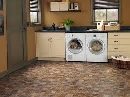 laundry room backsplash tile ideas home design ideas