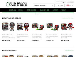 80% Off Big Apple Collectibles Coupons & Promo Codes ... 30 Kohls Coupon Promo Code Deals Sep 2021 How To Develop A Successful Marketing Strategy And Updated 2019 Study Island Codes Get 50 Off Grove Collaborative Vs Branch Basics Byside Comparison 7 Safer Cleaning Swaps Giveaway Coupons Real Everything Shop Our Nontoxic Home Products Promotions Grab Your Rm8 Rm18 Shopping Cart Green Living Black Friday Cyber Monday 20 Healthy Alternative Coupons Promo Discount Grey Moon Goddess Codes