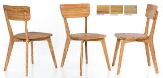 standard noci holzstuhl holzstühle küchenstuhl küchenstühle