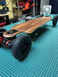 US/NYC] 10S4P, Evolve Trucks, Motors, Evolve AT Kit - Used Items For ... Cabover Camper For Pickup 8 Steps 2018 Gmc Sierra Truck Msa Retro Design Motsports Authority Yeah 1000rwhp Turbo Ford Lightning Build My Own Chevy Luxury Long Bed To Short Cversion Kit Killer K30 Offroad Designs Latest Drivgline Use A Move Bumpers Kit Build Your Own Custom Heavyduty Bumper Automotive Concepts Raptor About Our Custom Lifted Process Why Lift At Lewisville Sca Performance Black Widow Trucks Spotlight Cheyenne Lords 1969 Shortbed