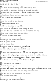 Smashing Pumpkins Drown Guitar Tab by The 2768 Best Images About Music On Pinterest