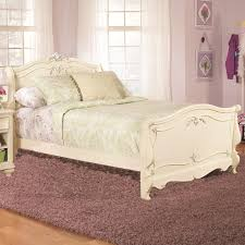 Atlantic Bedding And Furniture Fayetteville by Lea Industries Jessica Mcclintock Romance Queen Size Traditional