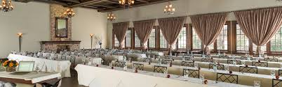 Wedding Group Photo Dining Room For Events
