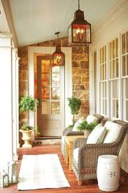 Porch Paint Colors Behr by Articles With Front Porch Paint Colors Tag Appealing Front Porch