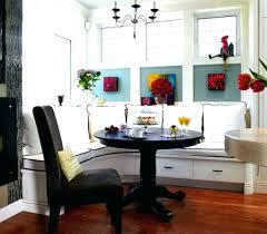 Nook Kitchen Table Breakfast Nook Kitchen Table Sets S S Kitchen