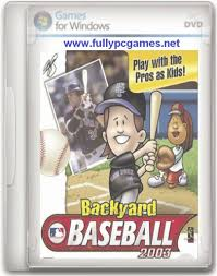 Review Download Backyard Baseball - Vectorsecurity.me Backyard Baseball 09 Pc 2008 Ebay Pablo Sanchez The Origin Of A Video Game Legend Only 1997 Ai Plays Backyard Seball Game Stponed Offline New Download Pc Vtorsecurityme Backyardsportsfc Deviantart Gallery Gamecube Outdoor Goods Whatever Happened To Humongous Gather Your Party Sports 2015 1500 Apk Android Free Home Design Ipirations Mac Emulator Ideas