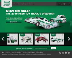 Owler Reports - Press Release: Hesstoytruck : New Hess Toy Truck ... Hess Toy Truck The Mini Trucks Are Back Order Facebook Quad Combo Jackies Store 1972 Rare Gasoline Oil On Sale 500 Usd Aj Amazoncom 2017 Dump And Loader Toys Games Toy Truck A First Of Its Kind For Company Wfmz Backthough It Never Really Disappeared From The 2018 Collectors Edition 85th Anniversary Excellent 1976 With 3 Barrels In Original Box 2016 Dragster Walmartcom Mobile Museum To Make Local Stops Trucks Roll Out Every Winter Bring Joy Collectors 2014 Mib