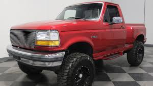 3528 ATL 1992 Ford F 150 4x4 Flareside - YouTube Ford F100 Flareside Abatti Racing Trophy Truck Addon Livery Rm Sothebys 1941 Custom Pickup The Charlie 1992 F150 Lariat Nostalgic Motoring Ltd 1994 F250 Power Stroke Diesel Magazine Amazoncom Flareside 124 Scale Model Kit Toys Games 2006 Used Reg Cab 126 Xlt 4wd At Rahway Auto 1968 Intertional Harvester Stepside Truck 1967 12 Ton Values Hagerty Valuation Tool Curbside Classic A Youd Be Proud To Own 1995 Future Classics 4x4 For Sale Classiccarscom Cc957528 Fantastic Abbie Polivkas 4bt Cversion