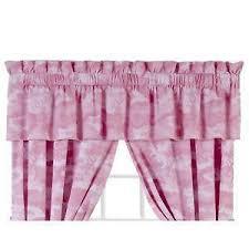 Camo Curtains
